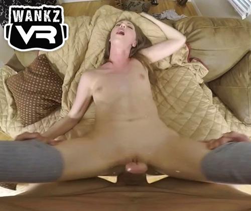 elena koshka squirting