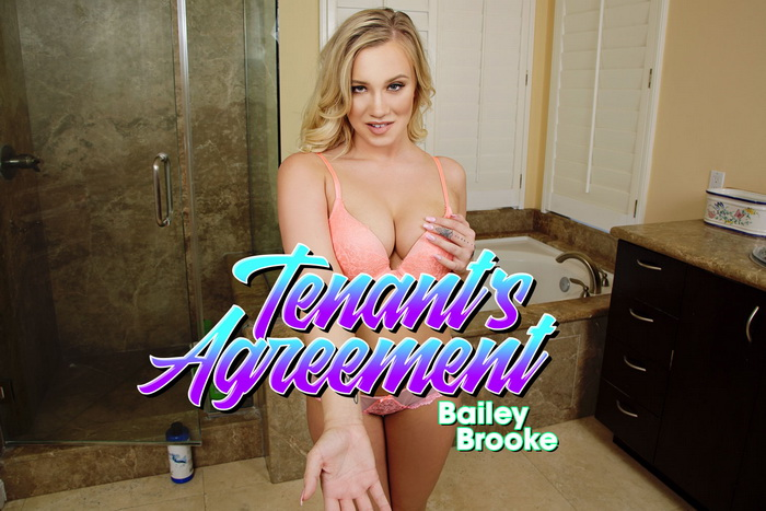 Tenants Agreement - BadoinkVR - Free Preview